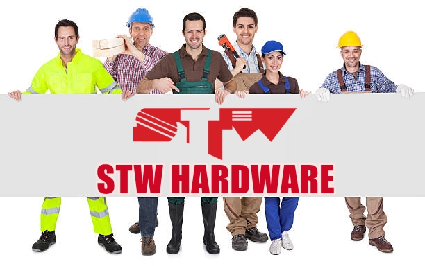 hardware-supplier-in-malaysia